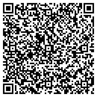 QR-код с контактной информацией организации ЧП НЕКРАСОВ