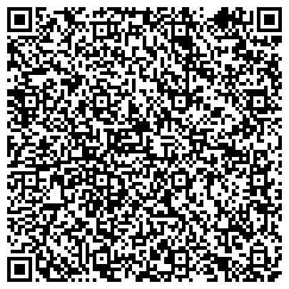 QR-код с контактной информацией организации ЭКСПЛУАТАЦИОННО-ТЕХНИЧЕСКИЙ УЗЕЛ СВЯЗИ ФИЛИАЛ ОАО СМОЛЕНСКСВЯЗЬИНФОРМ
