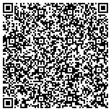 QR-код с контактной информацией организации ОАО СМОЛЕНСКИЙ ГОРОДСКОЙ ЦЕНТР СВЯЗИ И ИНФОРМАТИЗАЦИИ