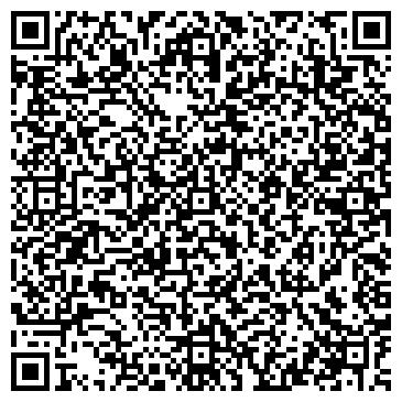 QR-код с контактной информацией организации Р И К ФИРМА ЧП КОРНЕЕВА А. В.