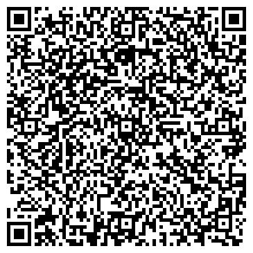 QR-код с контактной информацией организации ПОЧТА РОССИИ ТРАНСПОРТНО-ЭКПЕДИЦИОННЫЙ УЗЕЛ