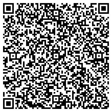 QR-код с контактной информацией организации ЦЕНТРТЕЛЕКОМ ПЕРЕГОВОРНЫЙ ПУНКТ, ОАО