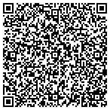 QR-код с контактной информацией организации ПОЧТА РОССИИ ТРАНСПОРТНО-СОРТИРОВОЧНЫЙ ЦЕНТР