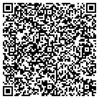 QR-код с контактной информацией организации ТЕЛЕГРАФНЫЙ УЧАСТОК № 3