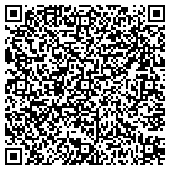 QR-код с контактной информацией организации ТЕЛЕГРАФНЫЙ УЧАСТОК № 4