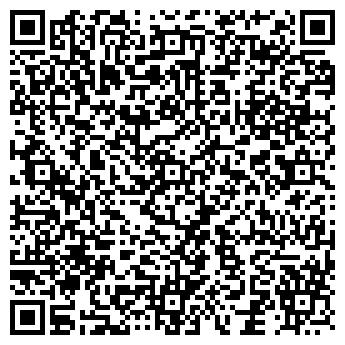 QR-код с контактной информацией организации ТЕЛЕГРАФНЫЙ УЧАСТОК № 19