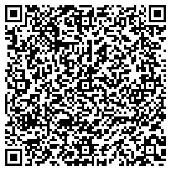QR-код с контактной информацией организации ТЕЛЕГРАФНЫЙ УЧАСТОК № 22