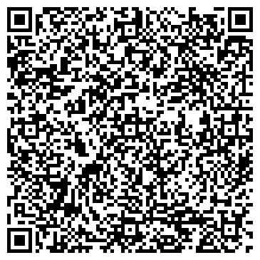 QR-код с контактной информацией организации ТЕЛЕГРАФНЫЙ УЧАСТОК № 30
