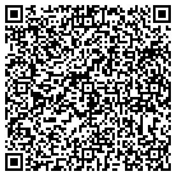QR-код с контактной информацией организации ТЕЛЕГРАФНЫЙ УЧАСТОК № 31