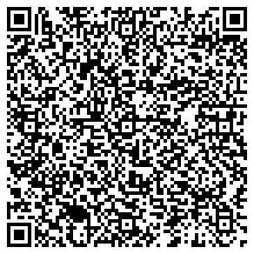 QR-код с контактной информацией организации ТЕЛЕГРАФНЫЙ УЧАСТОК № 33
