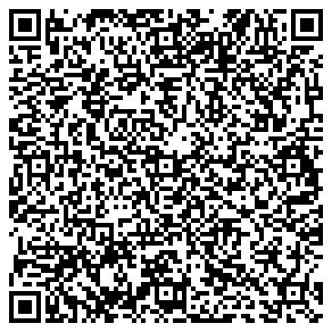 QR-код с контактной информацией организации ЦЕНТРАЛЬНЫЙ ПЕРЕГОВОРНЫЙ ПУНКТ, ОАО