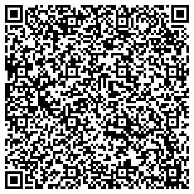QR-код с контактной информацией организации РАДИОТРАНСЛЯЦИОННЫЙ УЗЕЛ ФИЛИАЛ АО СМОЛЕНСКСВЯЗЬИНФОРМ