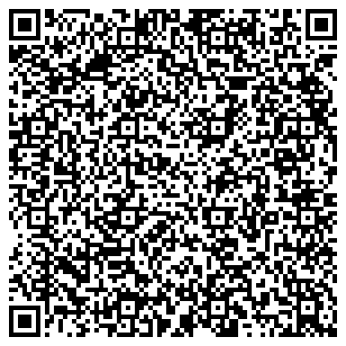 QR-код с контактной информацией организации ЦЕНТРАЛЬНОГО ФЕДЕРАЛЬНОГО ОКРУГА РАДИОЧАСТОТНЫЙ ЦЕНТР ФИЛИАЛ