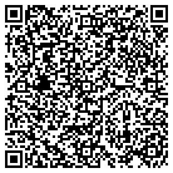QR-код с контактной информацией организации ОАО СМОЛЕНСКОБЛГРАЖДАНСТРОЙ