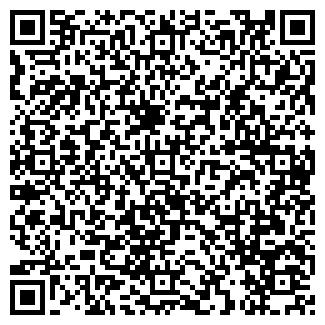 QR-код с контактной информацией организации ОАО СМОЛЕНСКСТРОЙ