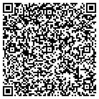 QR-код с контактной информацией организации ООО СТРОЙТЕХНОЛОГИЯ