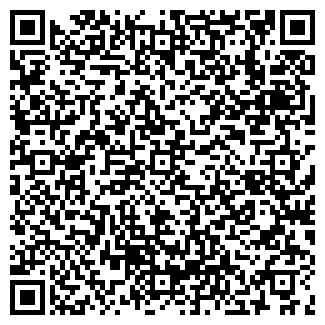 QR-код с контактной информацией организации АЛЕКСЕЙ-М, ООО