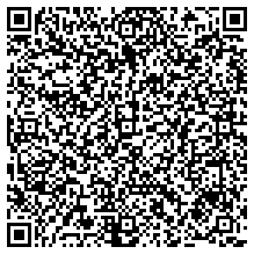 QR-код с контактной информацией организации АТРИУМ ДОРОГОБУЖХИМСТРОЙ, ООО