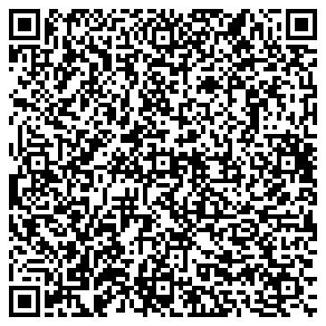 QR-код с контактной информацией организации БРЯНСКСТРОЙ ФИРМА ЧП БЫСТРОВА В. К.