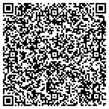 QR-код с контактной информацией организации ДОРМОСТСТРОЙ № 1 СМУП ФИЛИАЛ № 2