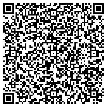 QR-код с контактной информацией организации ЕВРОСАНТЕХМОНТАЖ, ООО