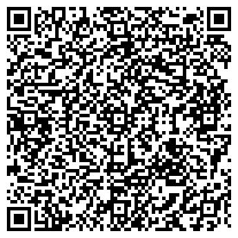 QR-код с контактной информацией организации ЕДИНСТВО-2, ООО