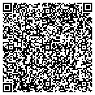 QR-код с контактной информацией организации ИПОТЕЧНОГО ЖИЛИЩНОГО СТРОИТЕЛЬСТВА ФОНД