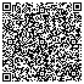 QR-код с контактной информацией организации КОММУНСПЕЦСТРОЙМОНТАЖ, ООО