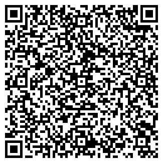 QR-код с контактной информацией организации ПЕЛАС ПКФ, ООО