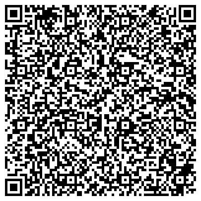 QR-код с контактной информацией организации ПЕЧЕРСКОЕ МЕЖРАЙОННОЕ ПРОИЗВОДСТВЕННОЕ РЕМОНТНО-ЭКСПЛУАТАЦИОННОЕ ПО
