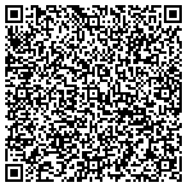 QR-код с контактной информацией организации ПМК № 3 ПКФ ТРЕСТА СМОЛЕНСКАГРОПРОМСТРОЙ