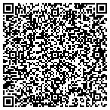 QR-код с контактной информацией организации ПОДЗЕММЕТАЛЛЗАЩИТА ОАО СМОЛЕНСКОБЛГАЗ