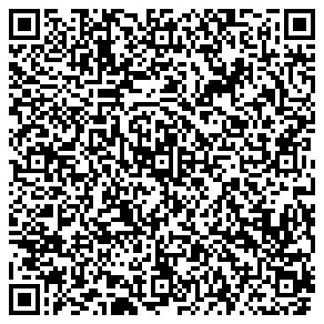 QR-код с контактной информацией организации ПРОМЫШЛЕННО-СТРОИТЕЛЬНЫЙ КОМБИНАТ, ЗАО