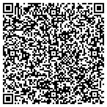 QR-код с контактной информацией организации СМОЛЕНСКАГРОПРОМДОРСТРОЙ, ОАО