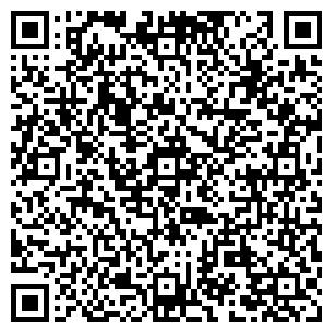 QR-код с контактной информацией организации СМОЛЕНСКОЕ ПМК