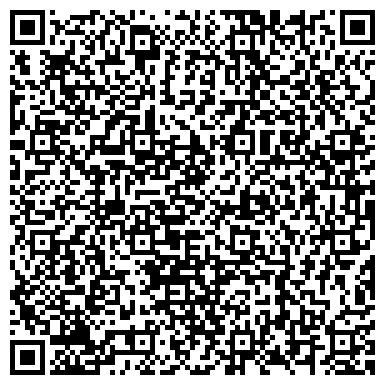 QR-код с контактной информацией организации СМП № 699 ДОРСТРОЙТРЕСТА № 1 МОСКОВСКОЙ ЖЕЛЕЗНОЙ ДОРОГИ