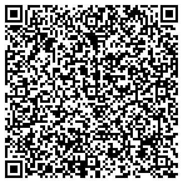 QR-код с контактной информацией организации СССМУ АО СЕЛЬХОЗВОДСПЕЦМОНТАЖ