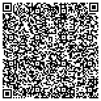 QR-код с контактной информацией организации СТРОИТЕЛЬНОЕ УПРАВЛЕНИЕ № 023 ФИЛИАЛ