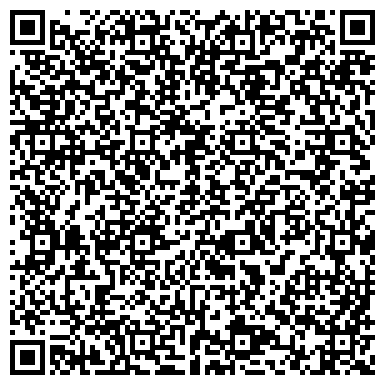 QR-код с контактной информацией организации СТРОИТЕЛЬНО-КОММУНАЛЬНОЕ ПРЕДПРИЯТИЕ ОБЛПОТРЕБСОЮЗА, ООО