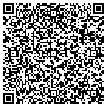 QR-код с контактной информацией организации СТРОЙЭЛЕКТРОСТАНДАРТ, ООО