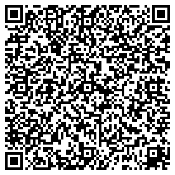 QR-код с контактной информацией организации СУ ТЭЦ-2 ЗАПЭНЕРГОСТРОЙ