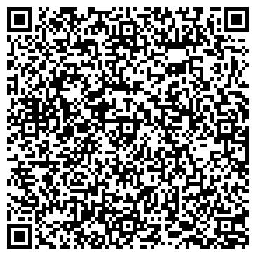QR-код с контактной информацией организации УПРАВЛЕНИЕ ПОДСОБНЫХ ПРЕДПРИЯТИЙ, ОАО