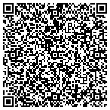 QR-код с контактной информацией организации УПРАВЛЕНИЕ СТРОИТЕЛЬСТВА
