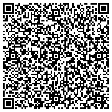 QR-код с контактной информацией организации ГОРВОДОКАНАЛ ОЧИСТНЫЕ СООРУЖЕНИЯ