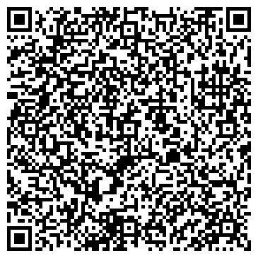 QR-код с контактной информацией организации МОСКОВСКАЯ Ж/Д ОТДЕЛ ЭНЕРГОСБЫТА