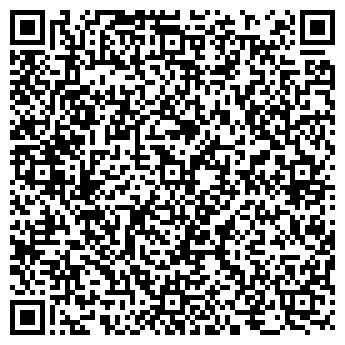 QR-код с контактной информацией организации СМОЛЕНСКИЕ ГОРОДСКИЕ ЭЛЕКТРИЧЕСКИЕ СЕТИ ЖКО ФИЛИАЛ
