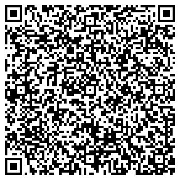 QR-код с контактной информацией организации ОАО «СмоленскАтомЭнергоСбыт»