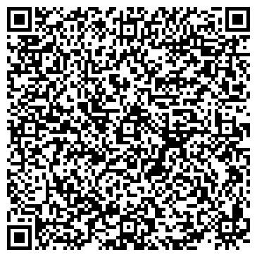 QR-код с контактной информацией организации СМОЛЕНСКРЕГИОНТЕПЛОЭНЕРГО, ООО