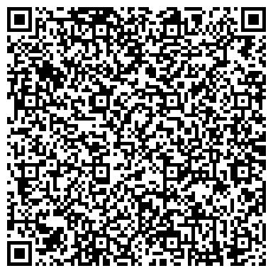 QR-код с контактной информацией организации СМОЛЕНСКЭНЕРГО ОАО ГОРОДСКОЕ ОТДЕЛЕНИЕ ЭНЕРГОСБЫТА