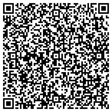 QR-код с контактной информацией организации СМОЛЕНСКЭНЕРГО ОАО СЕТЕВОЕ ПОДРАЗДЕЛЕНИЕ СРЕДСТВ ДИСПЕТЧЕРСКО-ТЕХНОЛОГИЧЕСКОГО УПРАВЛЕНИЯ